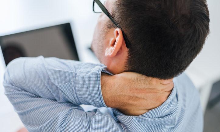 Warum es nicht reicht, Symptome zu behandeln
